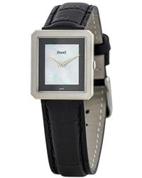 Piaget Orologio 1980 Pre-owned Miss Protocole - Multicolore