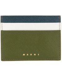 Marni - カードケース - Lyst