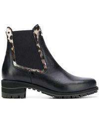 Rossignol Maquis 02 ブーツ - ブラック