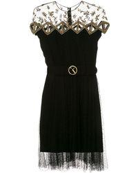 Saiid Kobeisy - スパンコール ドレス - Lyst