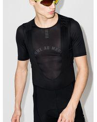 Rapha 'Pro Team' T-Shirt - Schwarz