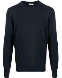 Filippa K - ロングスリーブ セーター - Lyst