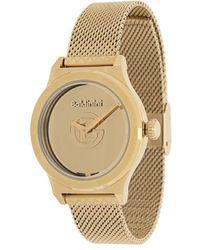 Baldinini Lady Gibi Watch - Metallic