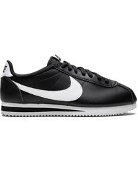 Nike Cortez Sneakers for Women - Up to 26% off at Lyst.com