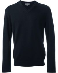 N.Peal Cashmere - Свитер 'the Burlington' - Lyst