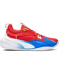 PUMA Sneakers RS-Dreamer Super Mario 64 - Rosso