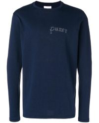 Soulland - Pussy Jumper - Lyst