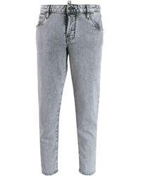 DSquared² - ファイブポケットジーンズ - Lyst