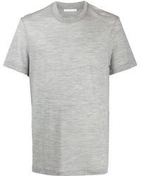 Helmut Lang Tシャツ - グレー