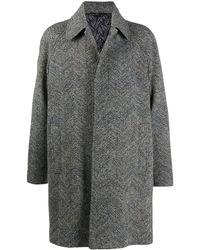Missoni シングルコート - ブラック