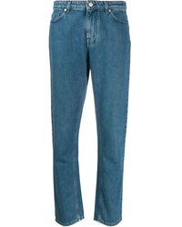 PS by Paul Smith Slim-fit Jeans - Blue
