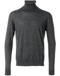 Prada - タートルネックセーター - Lyst