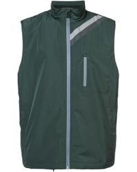 Aztech Mountain | Cathedral Vest | Lyst