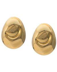 Monica Sordo - Cubagua Earrings - Lyst
