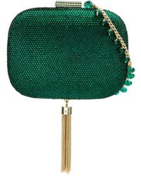 Serpui - Women - Green