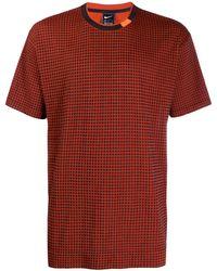 Nike - Tech Pack Tシャツ - Lyst