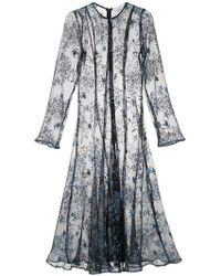 Georgia Alice - Debutante Dress - Lyst