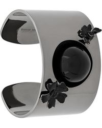 Tomas Maier - Aster Sphere Cuff - Lyst