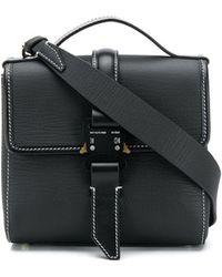1017 ALYX 9SM Anna Tote Bag - Black