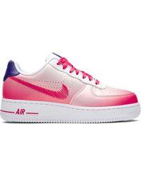 Nike - Air Force 1 '07 スニーカー - Lyst