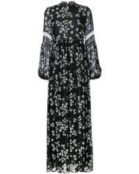Macgraw - Affection Dress - Lyst