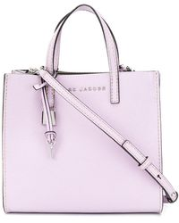 Marc Jacobs - トートバッグ - Lyst