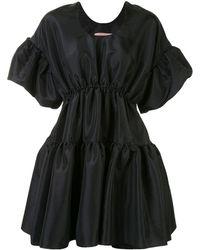 Romance Was Born Gothic Desire ドレス - ブラック