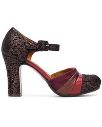 Chie Mihara - Deluxe Pumps - Lyst