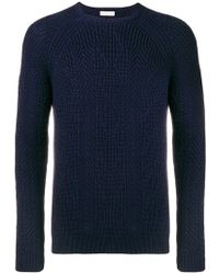 Etro - Perfectly Fitted Sweatshirt - Lyst