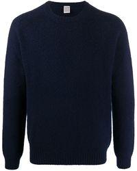 Eleventy スウェットシャツ - ブルー