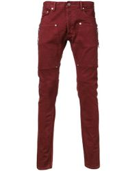 MR. COMPLETELY | Super Skinny Jeans | Lyst