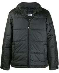 The North Face - Brazenfire パデッドジャケット - Lyst