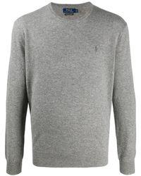 Polo Ralph Lauren - カシミア セーター - Lyst