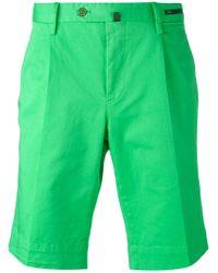 PT01 | Bermuda Shorts | Lyst