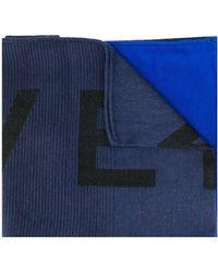Givenchy - Bufanda con logo estampado - Lyst