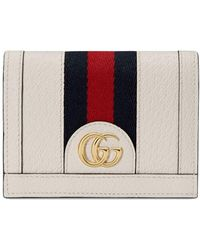 Gucci - オフィディア カードケース - Lyst