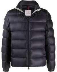 Moncler - Куртка-пуховик - Lyst