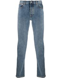 A.P.C. - New Standard スキニージーンズ - Lyst