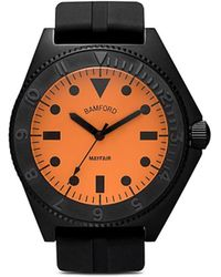 Bamford Watch Department Mayfair 腕時計 - マルチカラー