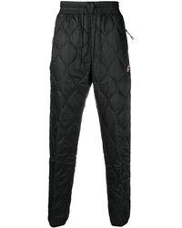 Nike Heritage パンツ - ブラック
