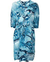 Minimarket - 'irene' Dress - Lyst