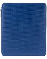 Comme des Garçons - 'luxury' Ipad Case - Lyst