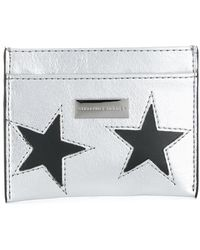Stella McCartney | Star Cardholder | Lyst