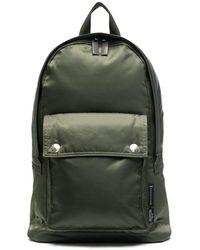 Porter ナイロン バックパック - グリーン