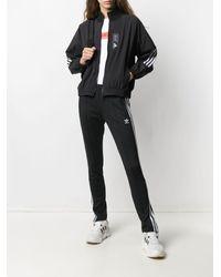 adidas Primeblue Sst スリムパンツ - ブラック