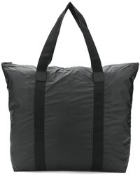 Rains - Large Tote Bag - Lyst