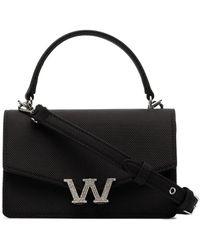 Alexander Wang Мини-сумка W Legacy - Черный