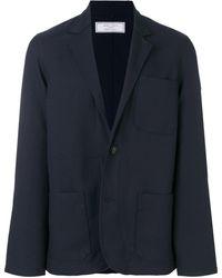 Societe Anonyme - Summer Breton Jacket - Lyst