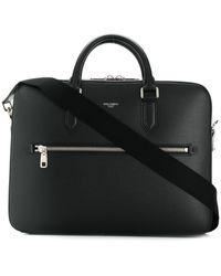 Dolce & Gabbana - ビジネスバッグ - Lyst