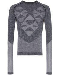 Asics - X Kiko Kostadinov Tシャツ - Lyst
